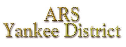 ARS Yankee District: Local Societies